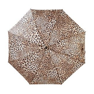 Knirps Umbrellas – Great Gift Idea!!