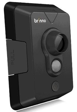 Smartec Store Brinno Motion Activated Camera