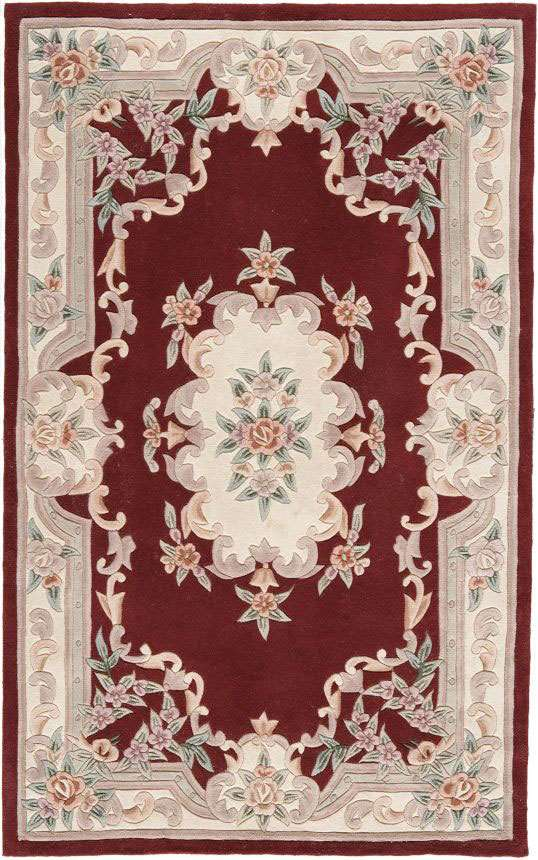 Rugs USA Review