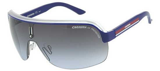 Carrera TopCar Sunglasses