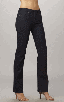 Miraclebody Tidal Wave Jeans Review