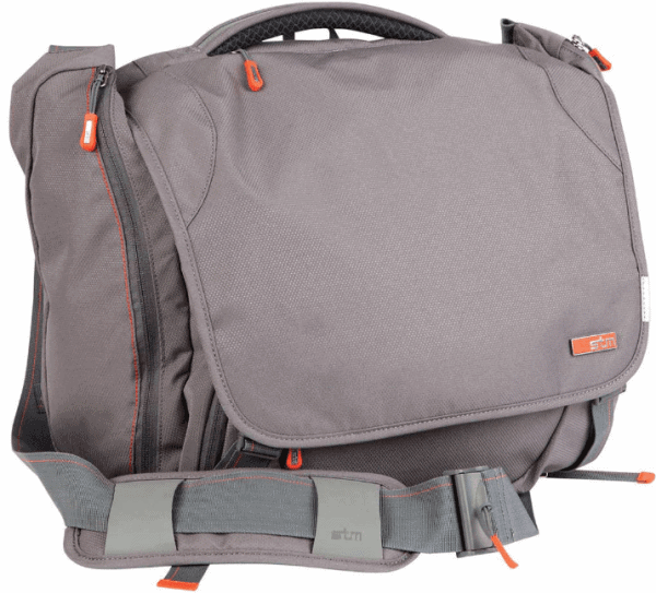 STM Velo 2 Medium Laptop Shoulder Bag