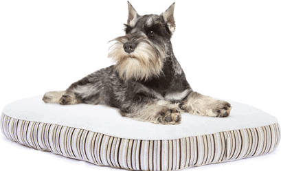 Essentia Pet Bed Holiday