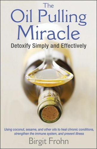 Detoxify Simply and Effectively