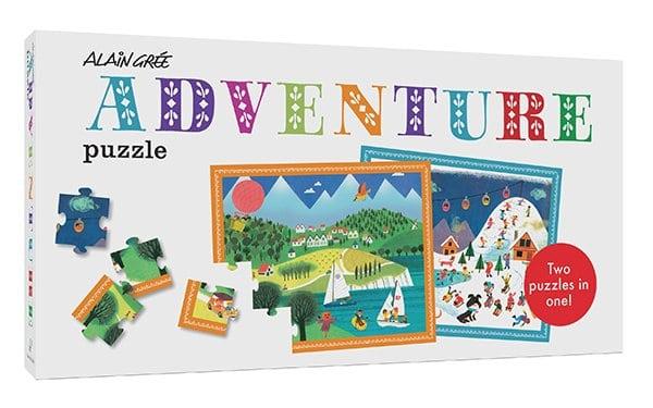 Preschoolers Learn & Playtime