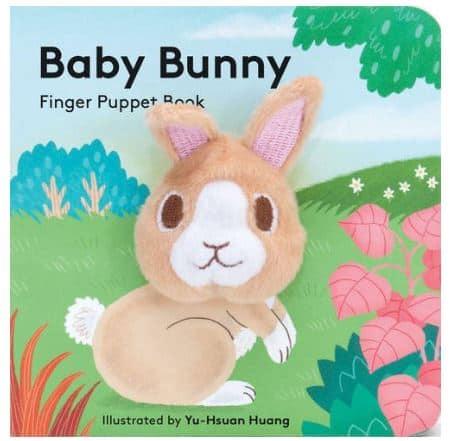Toddler Interactive Book Bundle