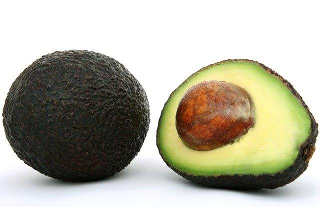 Avocados: Health Benefits & Nutritional Facts & Recipe