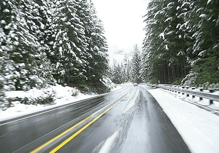 Winter Prep: Important Tools You Should Have in Your Vehicle