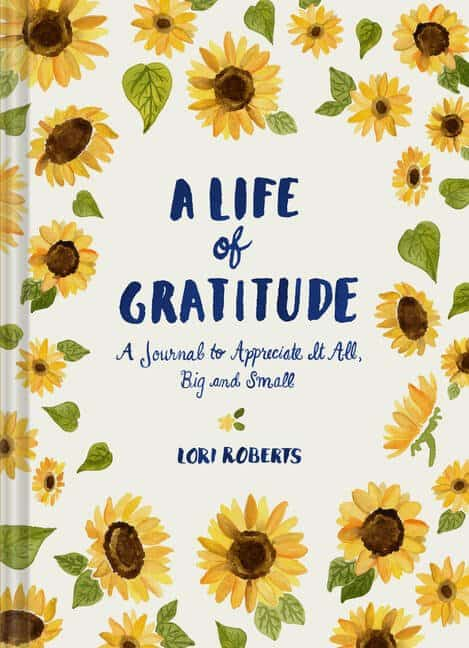 Joy, Gratitude and Wellness