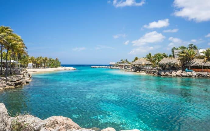 Curaçao, Kingdom of the Netherlands