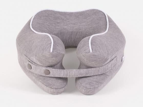 Cariloha Neck support pillow