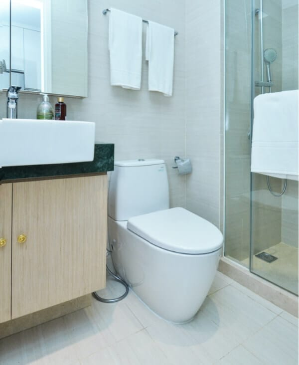 How to Fix a Toilet-Clogging Emergency During the Holidays
