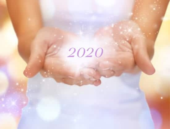 2020 Lifestyle Changes