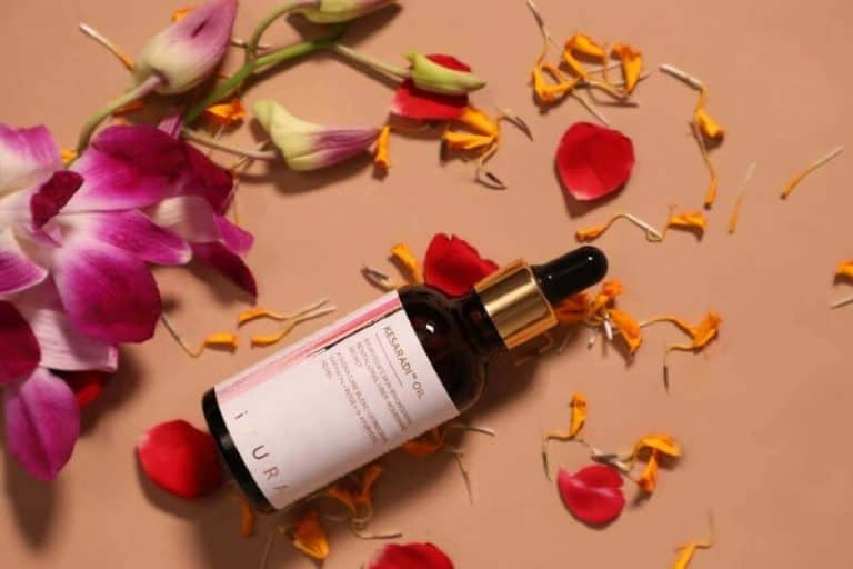 Ayurveda Skincare, in Harmony with Mother Earth
