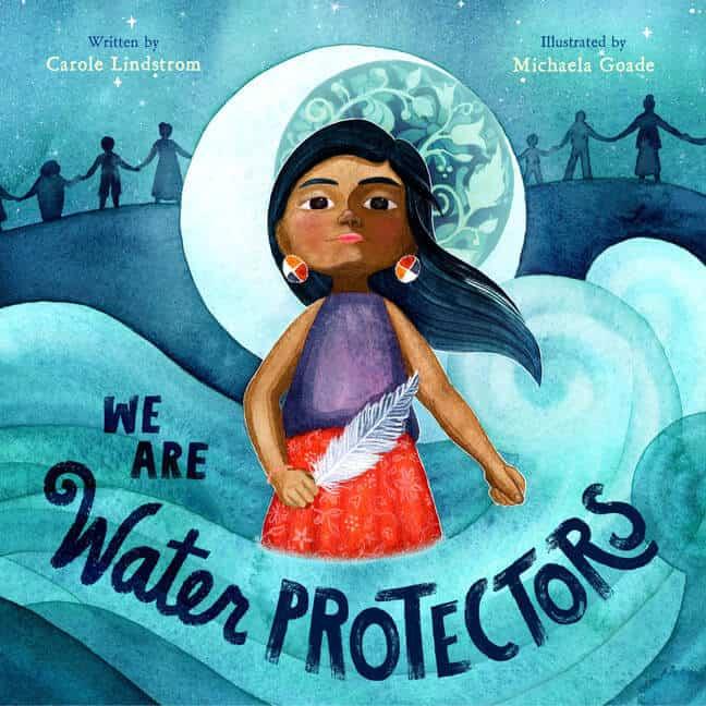 Summer Reads for Preschoolers