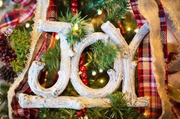 Christmas joy - Pixabay