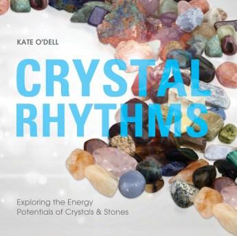 Crystal Rhythms