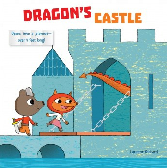 Boredom Buster Reads for Kids