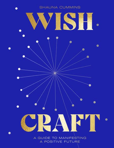 WishCraft and Intuitive Tarot Prize Pk