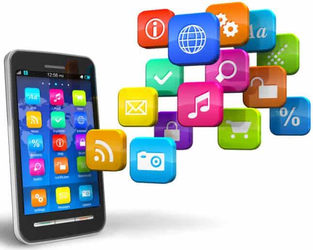 The Best Smartphone Apps for Vegans
