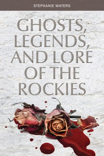 True Ghosts, Legends, Lore & More Stories!